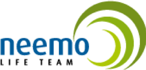 NEEMO Life Team client of Endeavour Consulting Geneva, EU NGO Operating Grants
